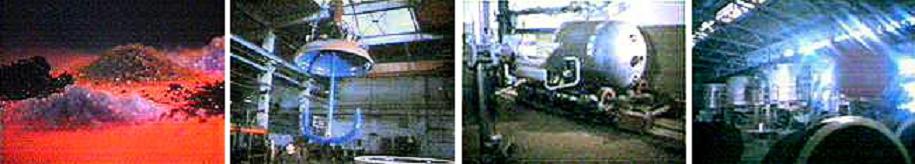 Красный Октябрь Завод химического машиностроения