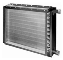 вторичный теплообменник для baxi eco3 compact