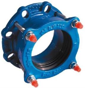 Idro Gas Engineering
