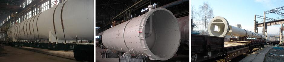 Черновицкий машиностроительный завод