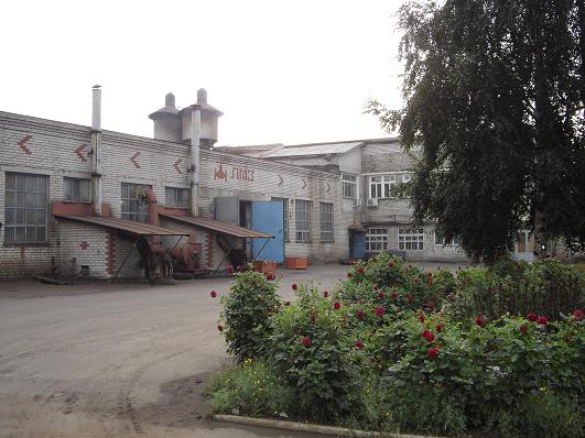 Семеновский Литейно-механический Завод, ОАО, (ОАО «ЛМЗ»)