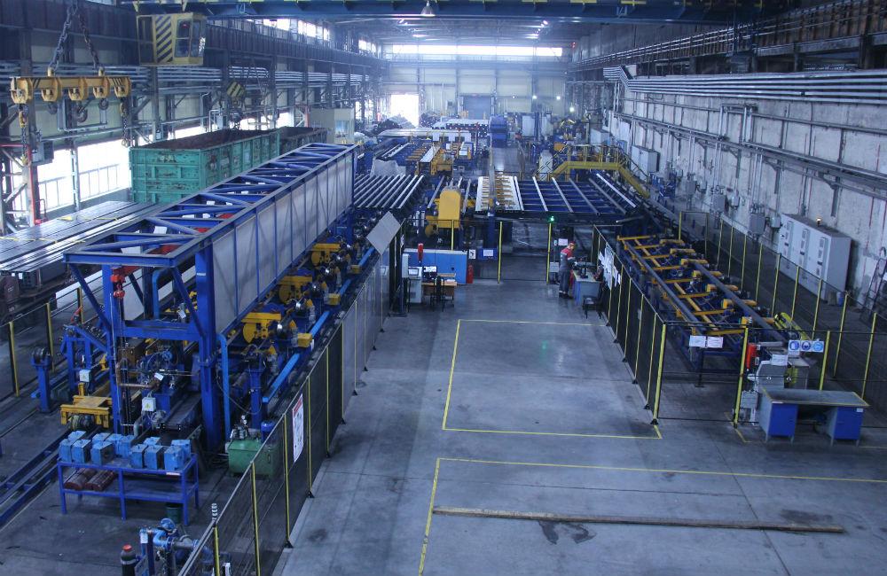 этой воткинский машиностроительный завод официальный сайт все государственные