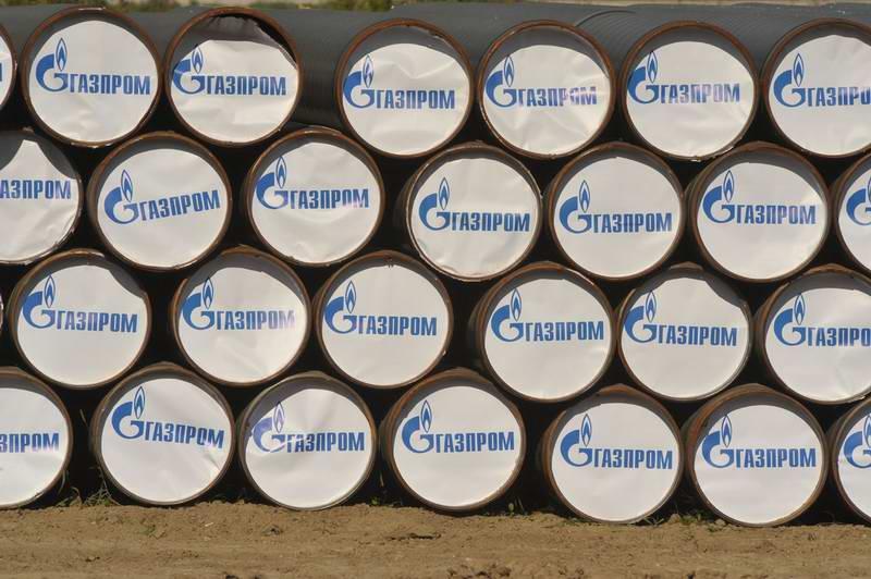 http://armtorg.ru/images/news/20092010/1.jpg