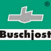 Buschjost Valve Technology