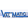 Val Matic Valve & Manufacturing Corporation
