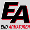 END-Armaturen GmbH & Co KG