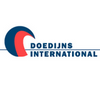 Doedijns International