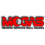MOGAS Industries Inc