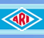 ARI-Armaturen Albert Richter GmbH & Co.KG