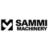 Sammi Machinery