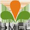 HPCL-Mittal Energy Limited (HMEL)