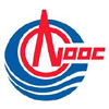 Offshore oil engineering Co.,Ltd