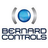 Bernard Controls