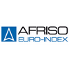 Afriso Euro Index