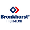 Bronkhorst High-Tech B.V.