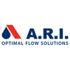 A.R.I. Flow Control Accessories Ltd
