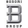 Bonomi Group
