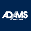 ADAMS Armaturen GmbH