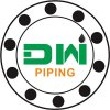 Shijiazhuang Duwa Piping CO.,Ltd