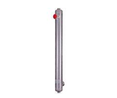 Стоимости теплообменника немен теплообменник ишма-100