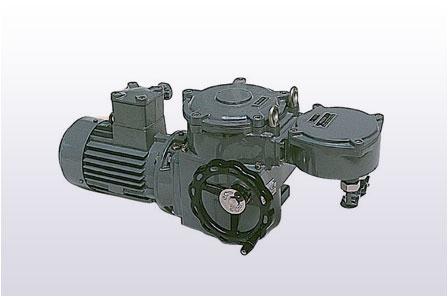 3d модель регулятор давления газа