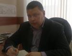 """ОАО""""ИКАР""""- интервью с коммерческим директором Захаровым Р.А. - Изображение"""