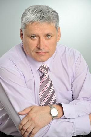 ОМК объявила о назначении нового управляющего директора БАЗ - Изображение
