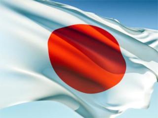 Японцы всерьез взялись сбивать мировые цены на газ - Изображение
