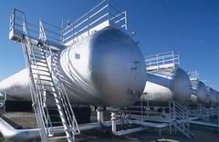 Вступили в силу изменения о промышленной безопасности ТПА - Изображение