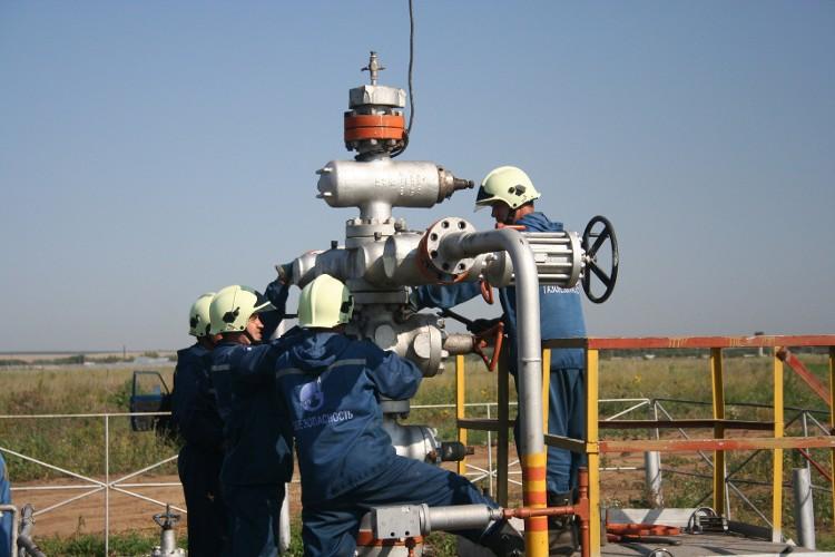 """Рынок: как """"Газпром"""" контролирует стоимость инвестпроектов - Изображение"""