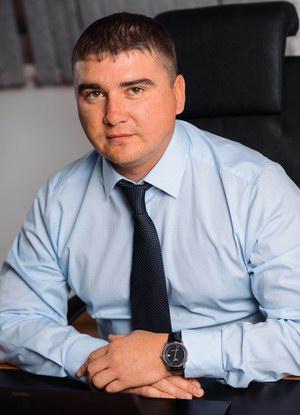 Интервью. В.Н.Сенькин, исп.директор ЗАО «РОУ». - Изображение
