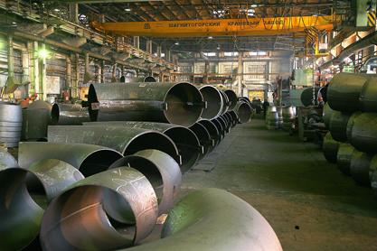 НОУ ХАУ в Арматуростроении - эксплуатации и производстве - Изображение