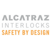 Alcatraz Interlocks