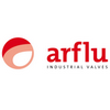 Arflu Industrial Valves