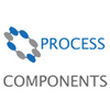 Process Components Ltd
