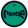 REMBE GmbH Safety+Control