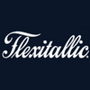 Flexitallic Group