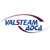Valsteam ADCA Engineering SA