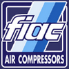 Fiac Air Compressors SpA