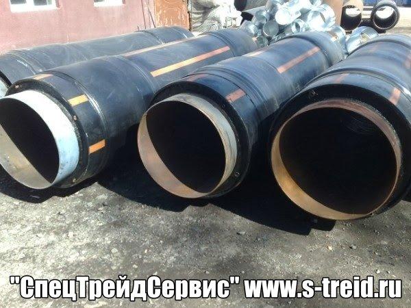 Разработка проекта КМ РВС-5000м3 с защитной стенкой