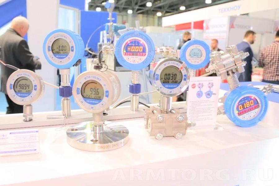 «ЭЛЕМЕР» приглашает на региональную конференцию о средствах автоматизации - Изображение