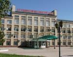 Разработки Бугульминского механического завода доказали свою эффективность на малодебитных скважинах