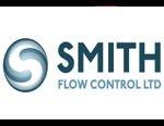 Smith Flow Control вступила в ассоциацию Energy Industries Council