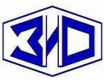 ОАО «ЗиО-Подольск» полностью исполнил заказ ОАО «Газпром» на поставку оборудования для КС «Александровская»