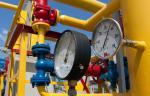 «Газпром» построил и ввел в эксплуатацию новый газопровод в поселке Горный Новосибирской области