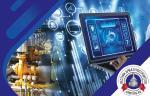 Медиагруппа ARMTORG. Цифровизация в арматуростроении. Появятся ли цифровые двойники на арматурных заводах?