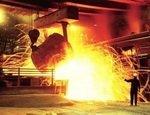 Отечественные металлурги нарастили выпуск стали и труб