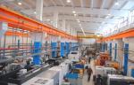Корпорация «Пумори» открыла собственный Инженерный центр