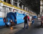 Ремонт 2016: Воронежский филиал ПАО «Квадра» завершает подготовку магистральных сетей к отопительному сезону