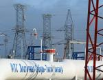 Транснефть начала заполнять нефтью магистральный нефтепровод «Куюмба – Тайшет»